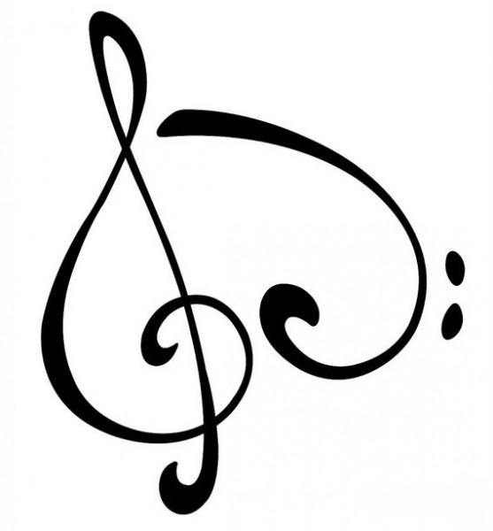 Apertura Stagione Musicale Treviglio Rotary Club Treviglio E